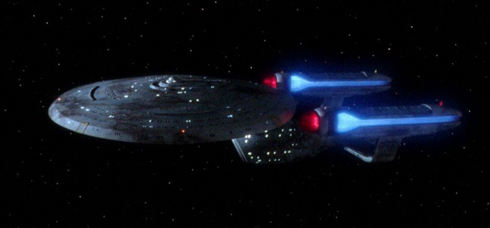 Battle Of Narendra Iii Memory Alpha The Star Trek Wiki Star
