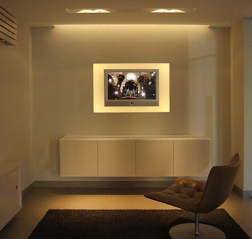 https www pinterest com lumilum led lighting for living rooms