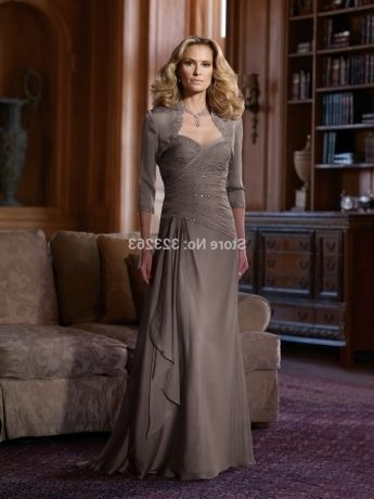 Where To Buy Country Western Mother Of The Bride Dresses Women S
