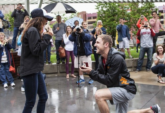 Marriage Proposal Ideas Marriage Proposals