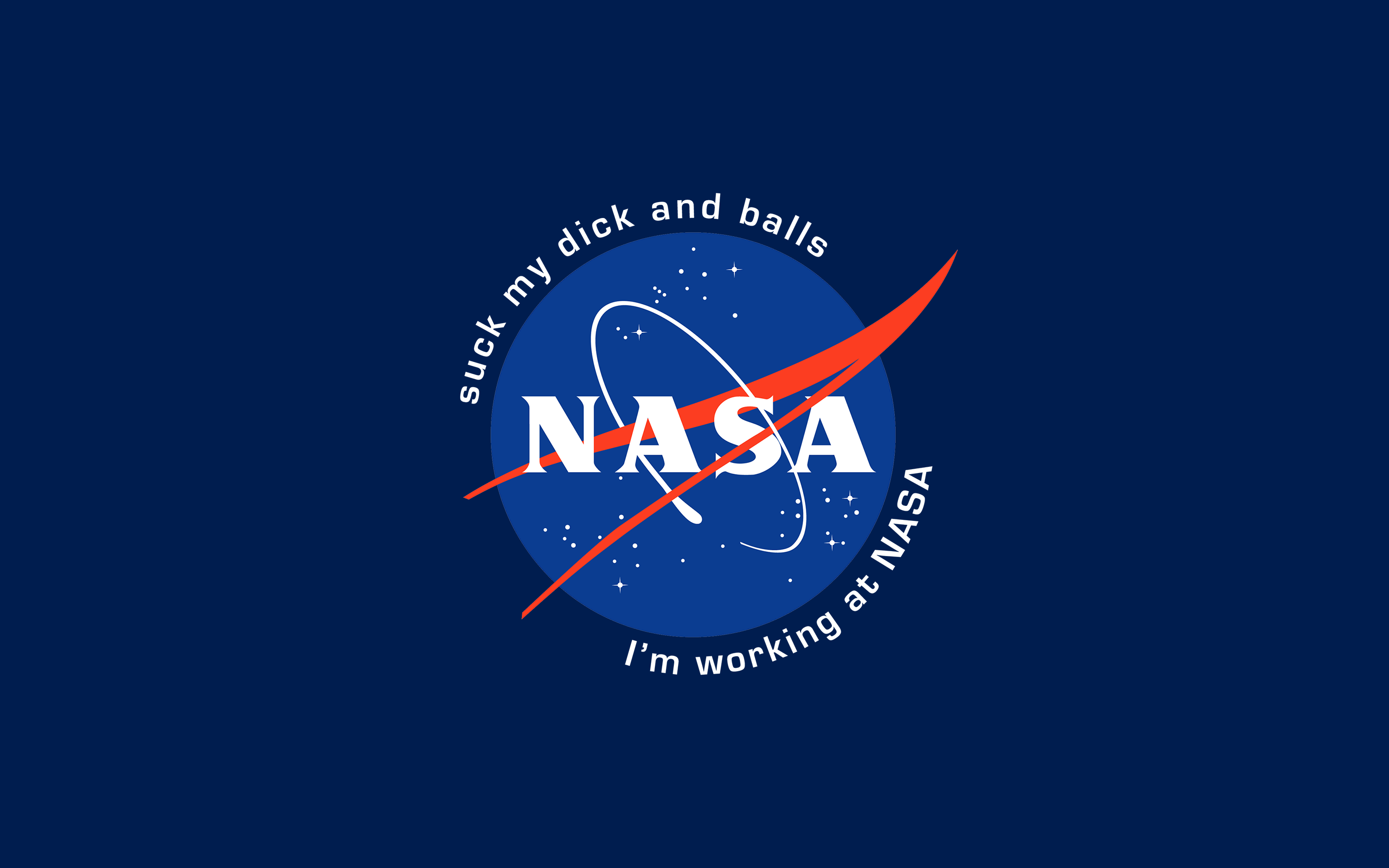 Nasa Wallpaper X With Images