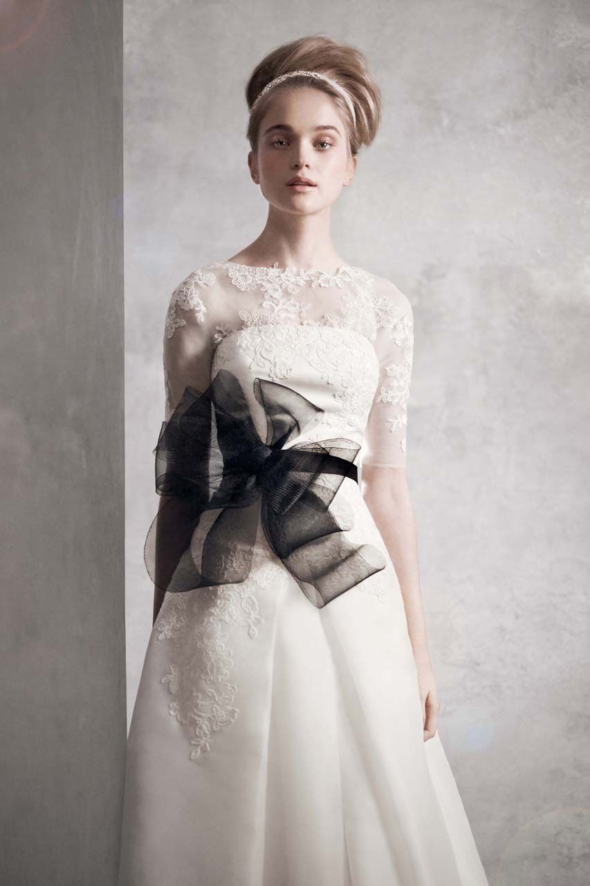 Wedding gown gallery pinterest wedding dress gowns and bridal gowns