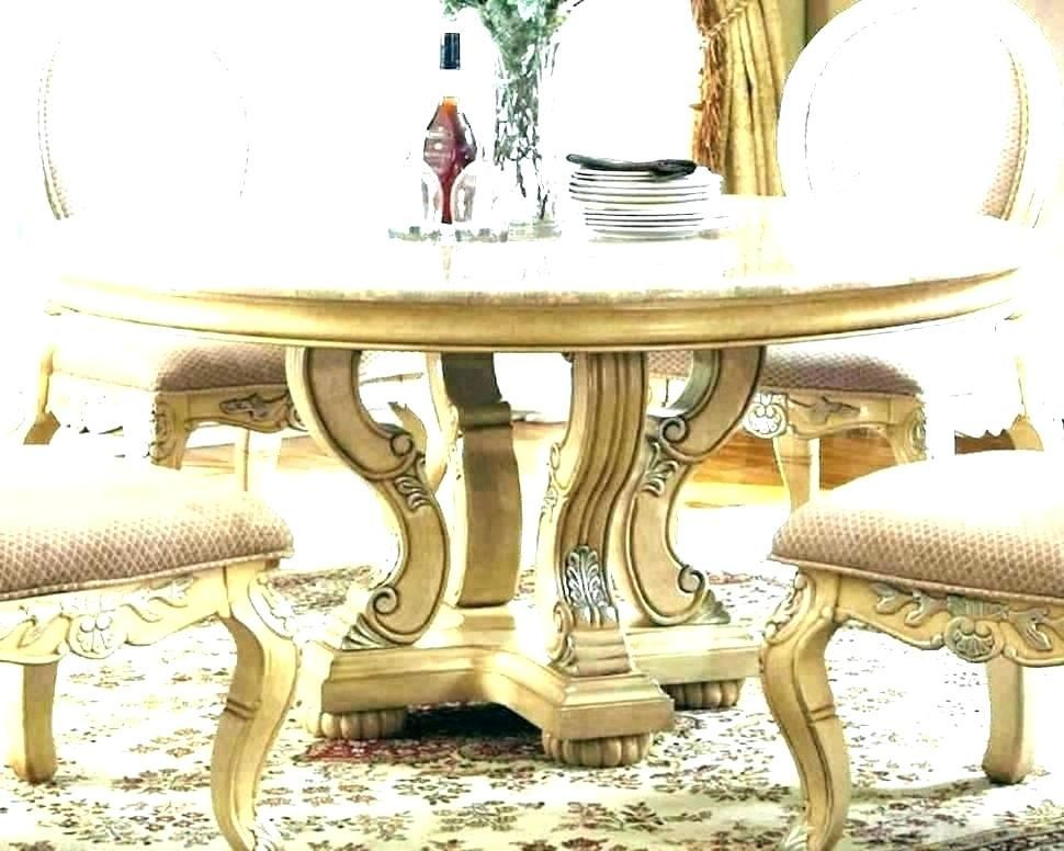 132529abeb713 Modern high top dining table with storage Photographs