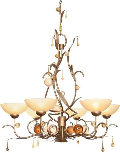 Large scale eclectic chandelier van teal 760150 amazon rain large scale eclectic chandelier van teal 760150 amazon rain downlight chandelier from the magical forest collection made in usa aloadofball Choice Image