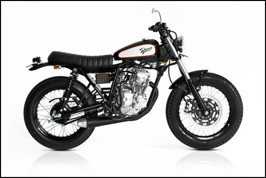 motor modifikasi jap style  paling bagus