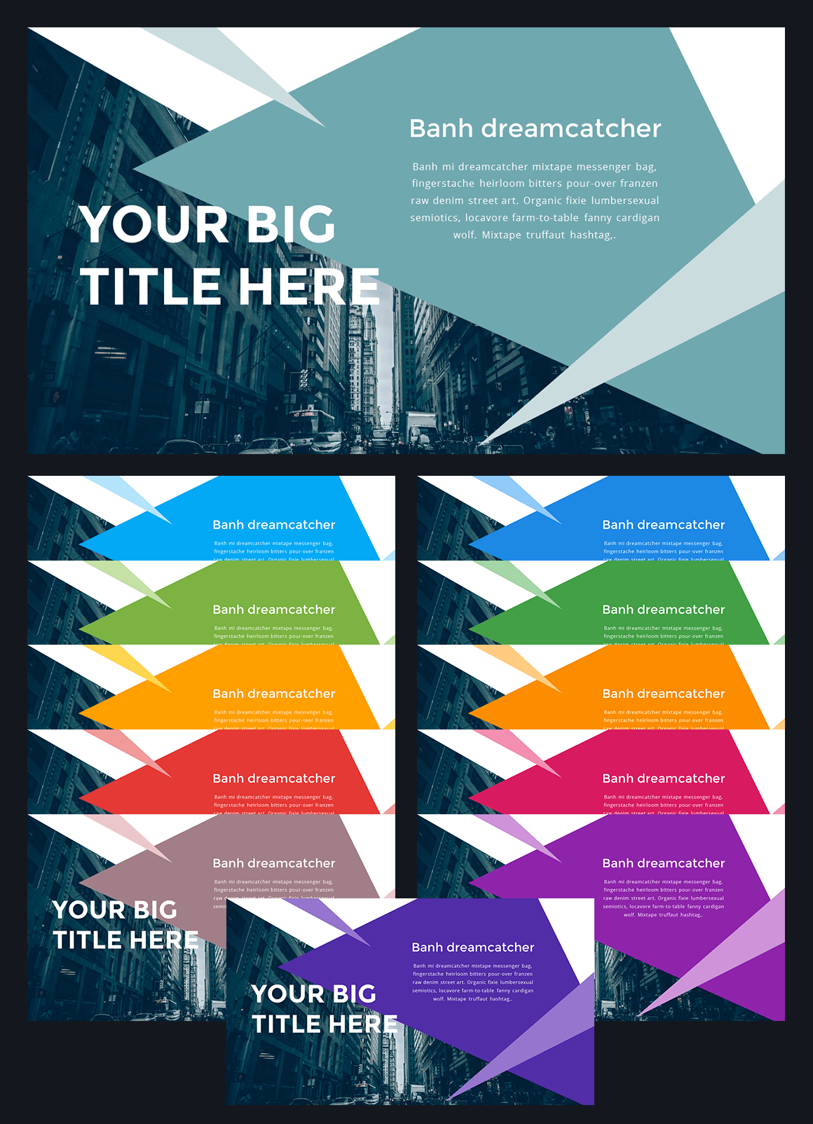 Portal modern powerpoint template portal template and portal modern powerpoint template toneelgroepblik Image collections
