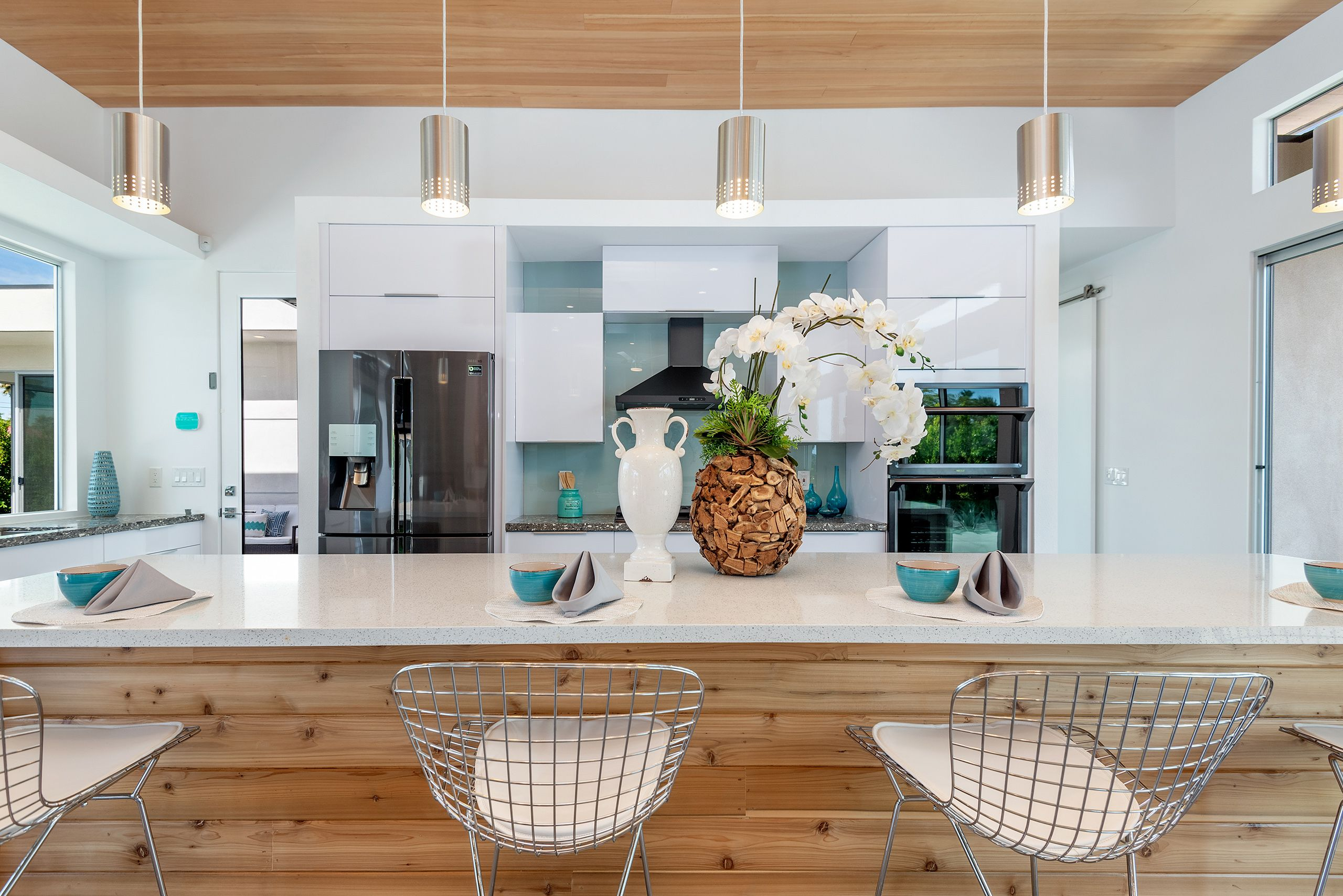 Pin By Kitchen Designer Palm Desert On Project Palm Springs Envoy Cabinetry Residential Design Cabinetry Kitchen And Bath