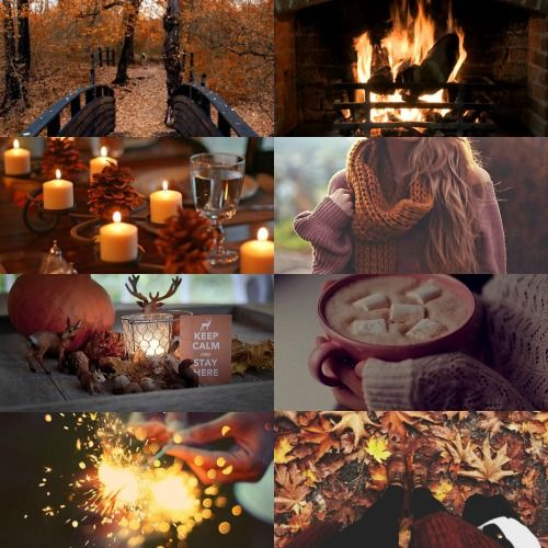 Autumng Asthetics: Image Result For Autumn Aesthetic