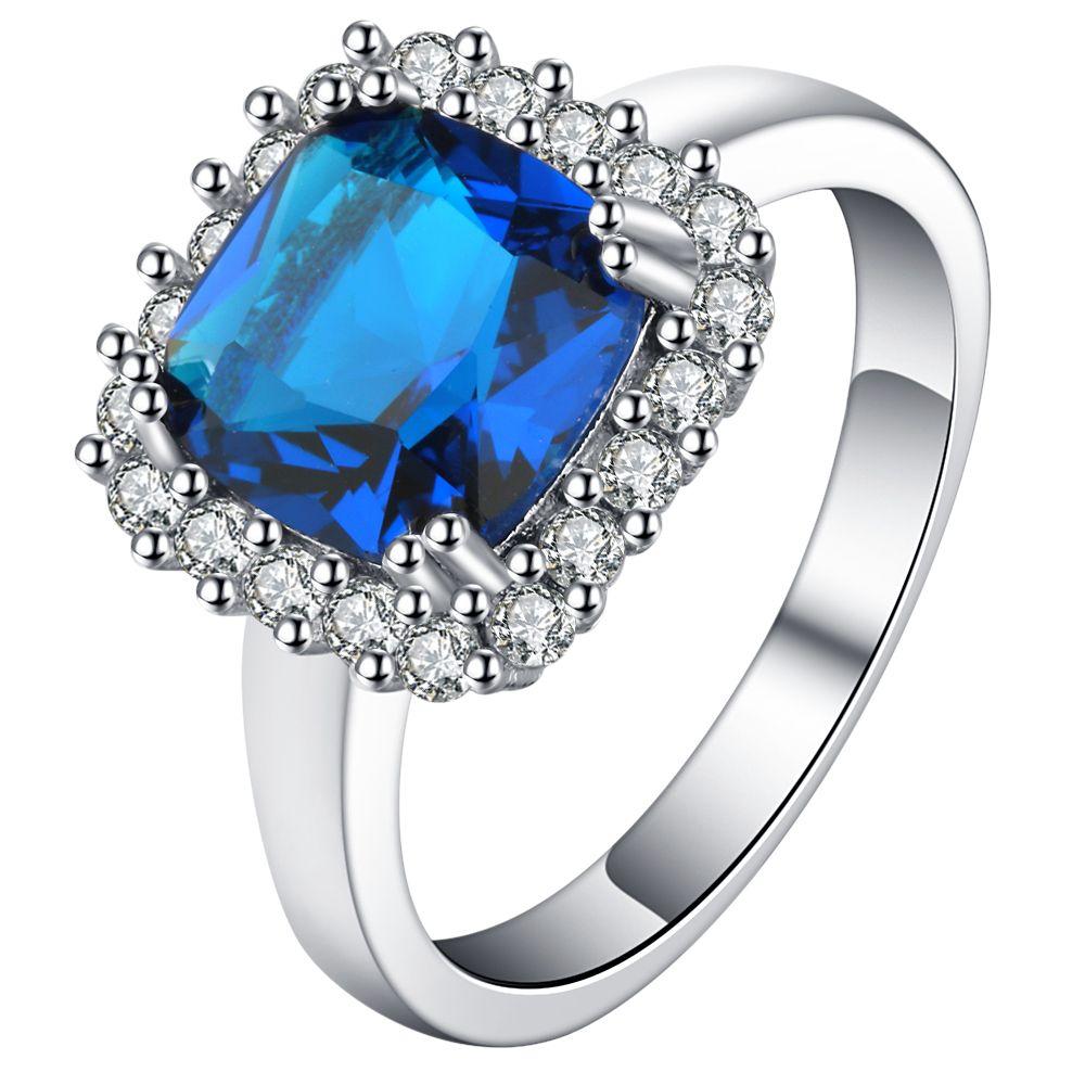 46++ Russian wedding ring uk info