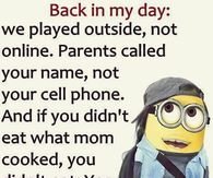 Back In My Day Pablo Pinterest Hilarious Funny And Funny Jokes
