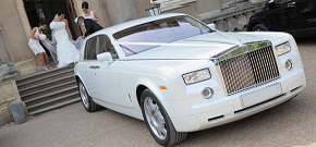 Luxury Wedding Car Hire Wedding Limo Service Wedding Car Hire Wedding Car