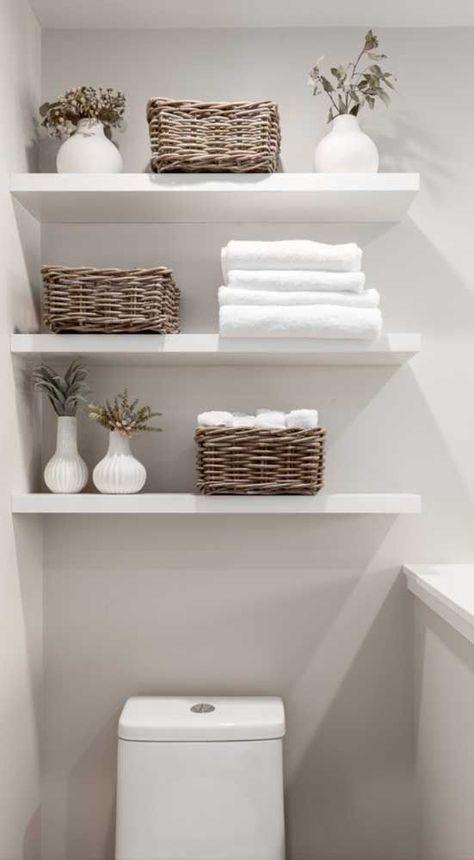 30+ Free Bathroom+Design+To+Home+Decor+ & Bathroom Images