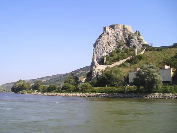 Fotka zadarmo na obsluhu Bratislava pohľadnice pohľadnice virtuálne Tipy zadarmo…