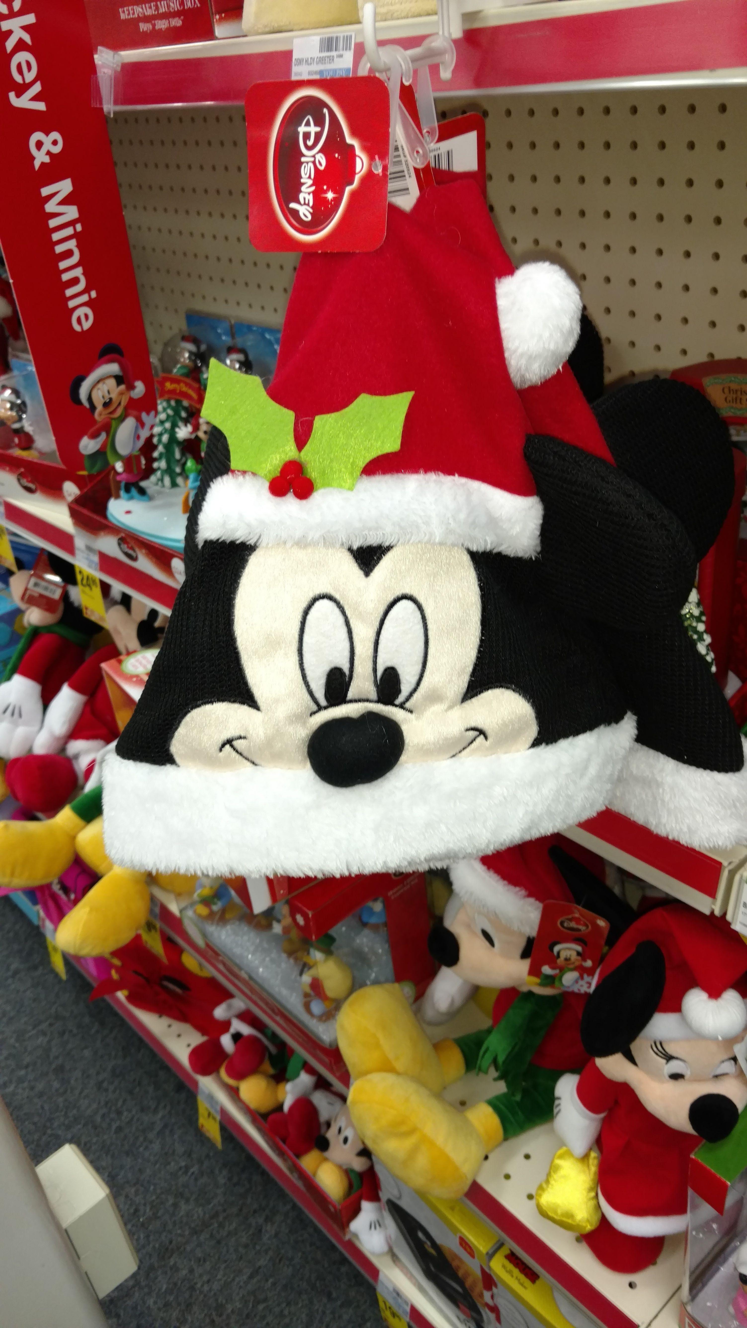DisneyShopping11
