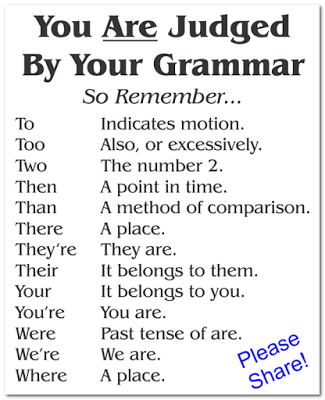 How to write good grammar in english counselling skills essay examples