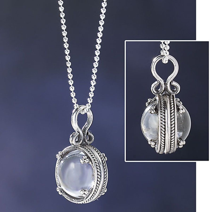 3995 renaissance scrying pendant crystal balls yesand who knows 3995 renaissance scrying pendant crystal balls yesand who knows how many small aloadofball Image collections