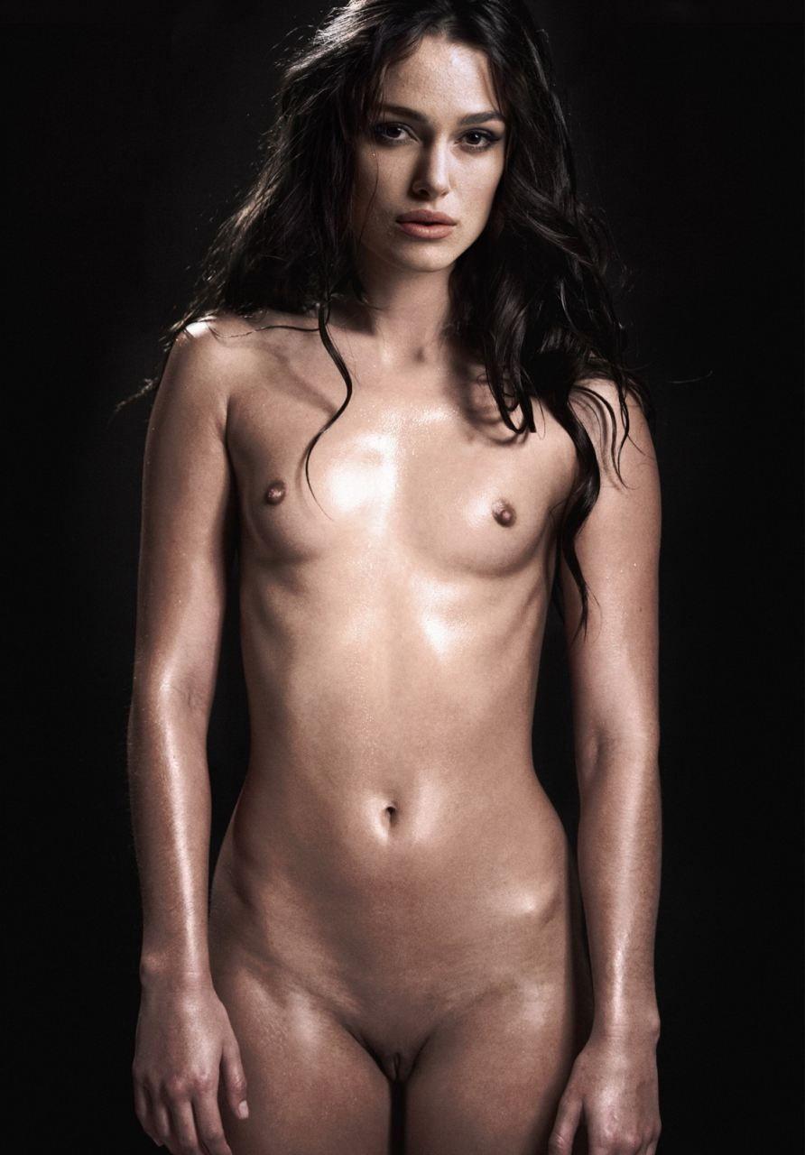 Keira Knightley - nacktgaleriecom