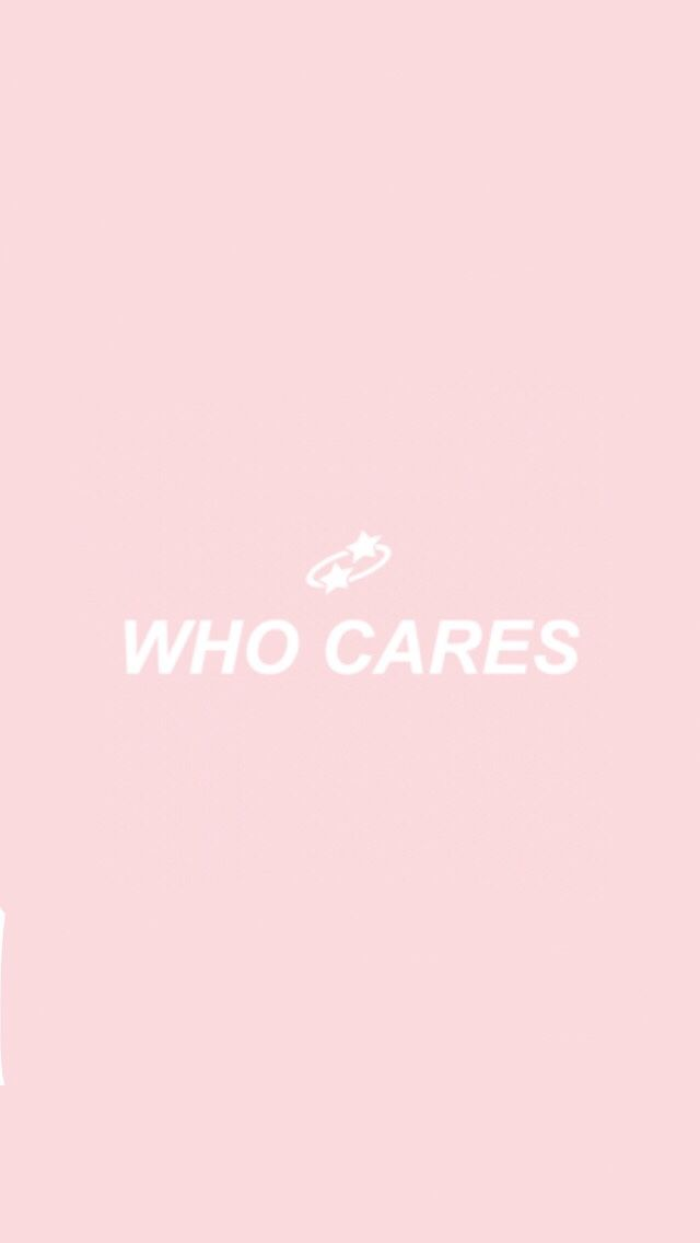 Lockscreens — • Pink lockscreens • • like and reblog if you use...   Wallpapers in 2019   Pink ...