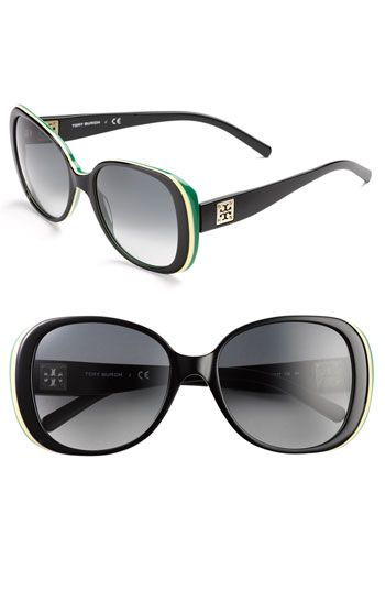 cc4e879bfc4b But really, if I could wear sunglasses more freely I would get these in a  heart beat.