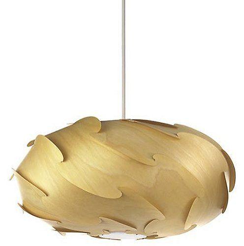 Meep Pendant By Dform Design At Lumens Com