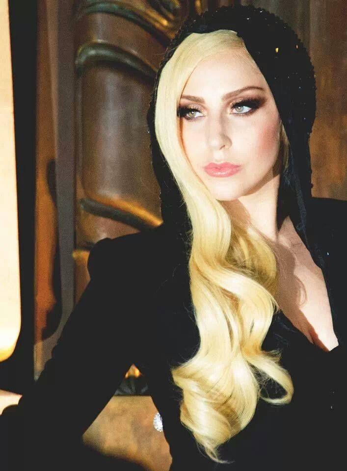 137bc795720 Hermosa como siempre   Lady Gaga   Fotos de lady gaga, Lady gaga y ...