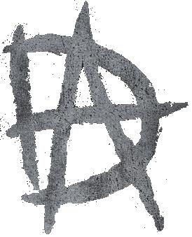 Forforum Zpsf1a9f660 Png Roman Reigns Logo Wwe Logo Wwe Roman Reigns