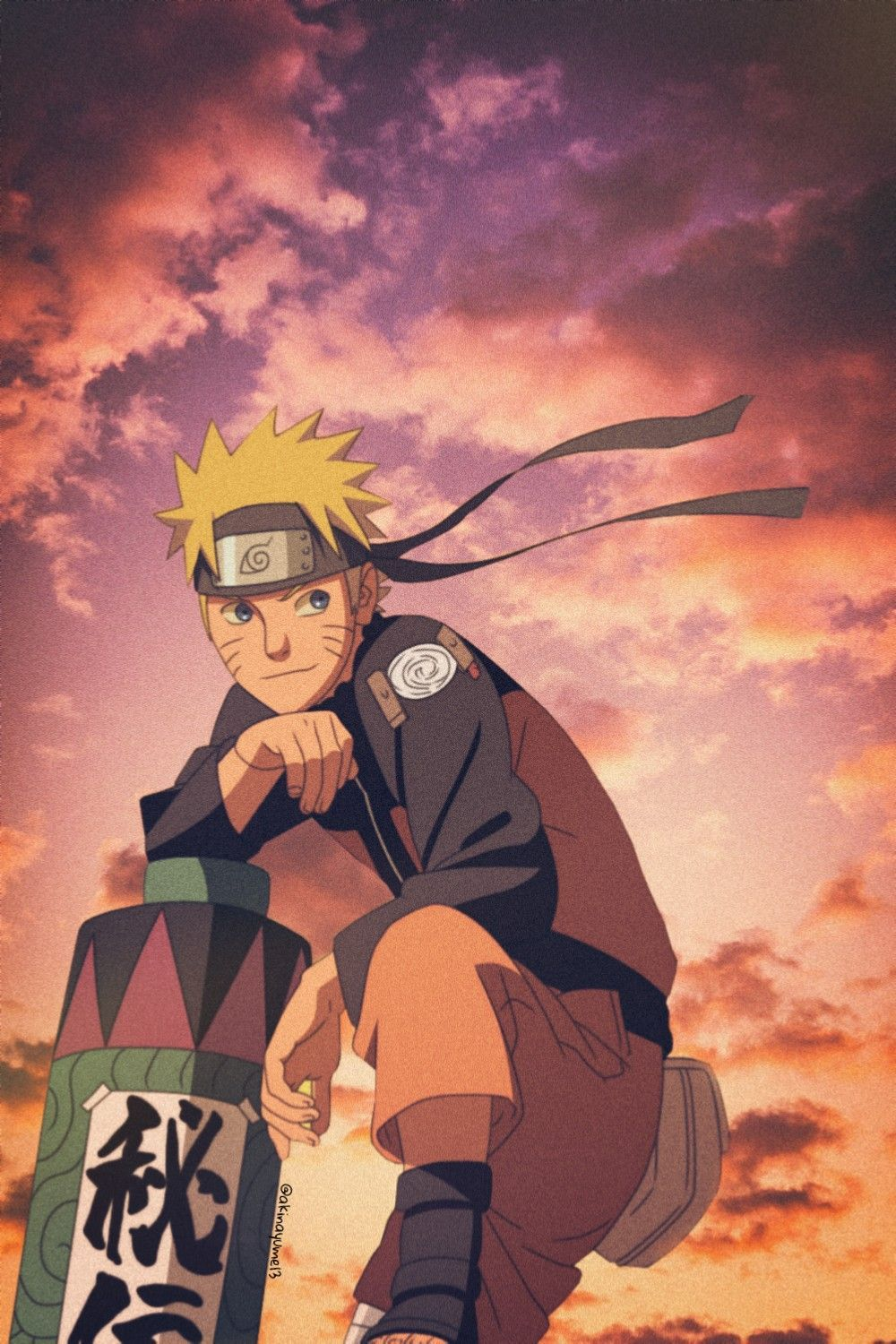 Pin by Miley Prime on •Naruto• in 2020 Naruto wallpaper