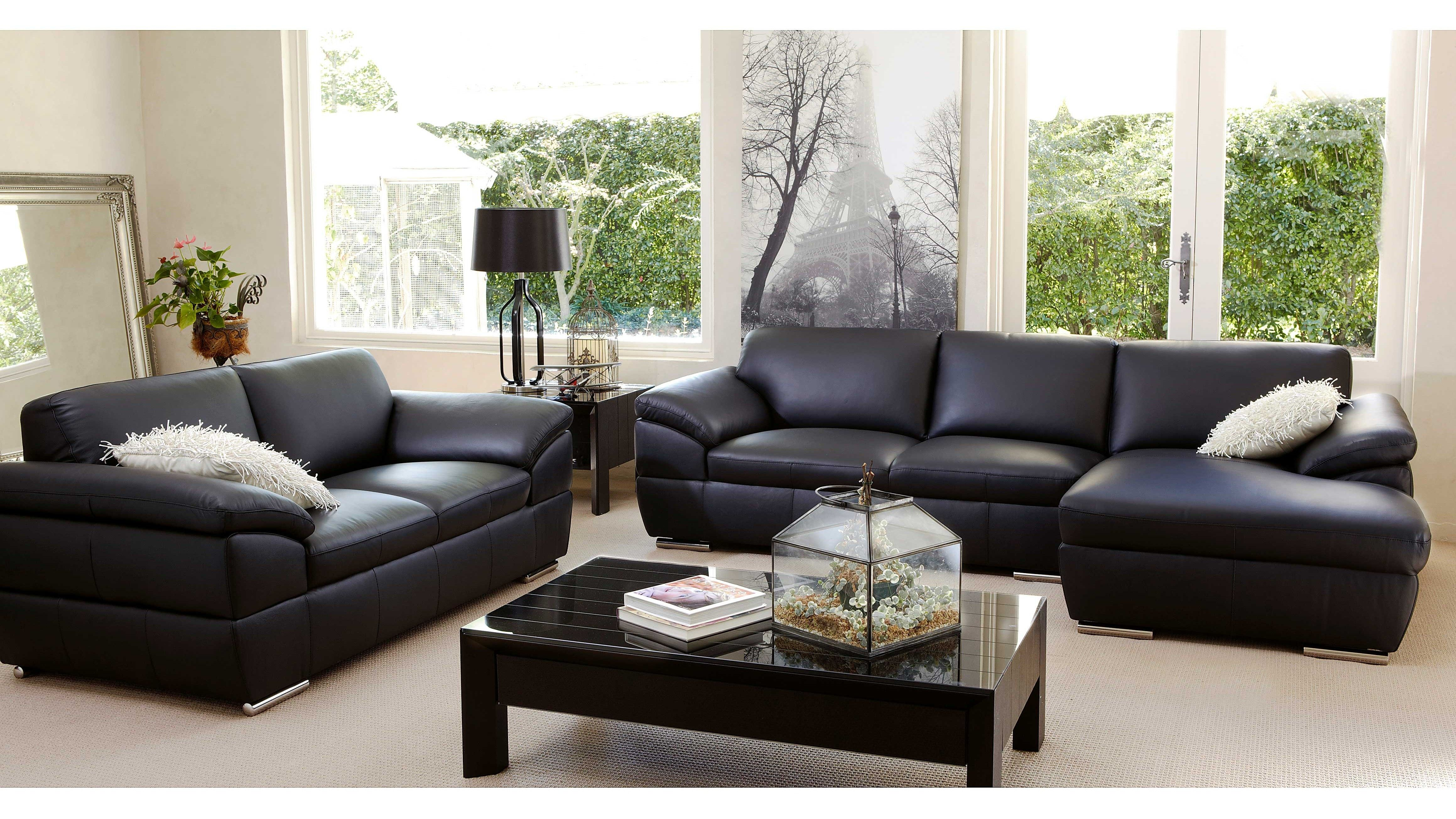 Omega 2 Piece Lounge Suite Harvey norman : harvey norman chaise - Sectionals, Sofas & Couches
