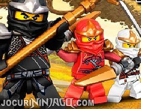Snake Down Lego Ninjago Pinterest Lego Ninjago Legos And Toys