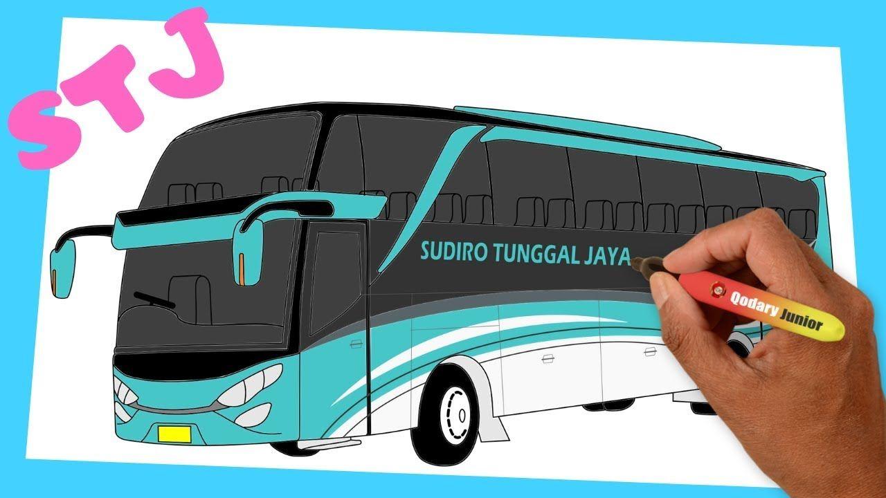 Pin Di Qodary Junior Channel