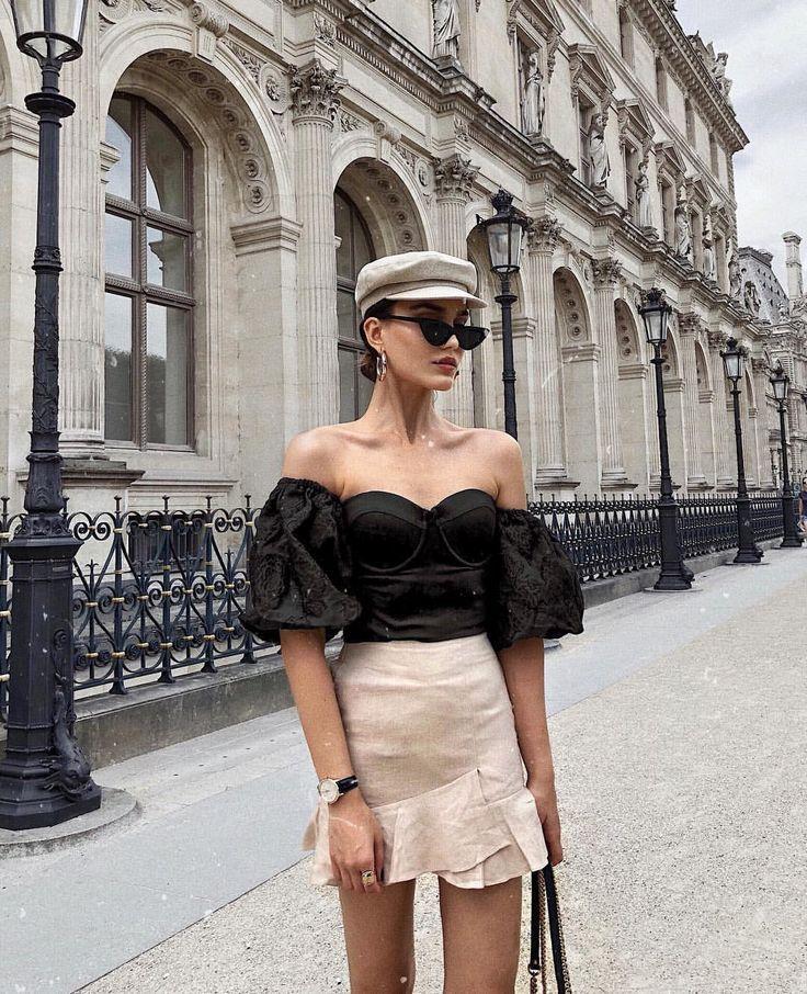 #fashion #style #clothes #ootd #fashionblogger #streetstyle #styleblogger #styleinspiration #whatiworetoday #mylook #todaysoutfit #lookbook #fashionaddict #clothesintrigue #fashiontag