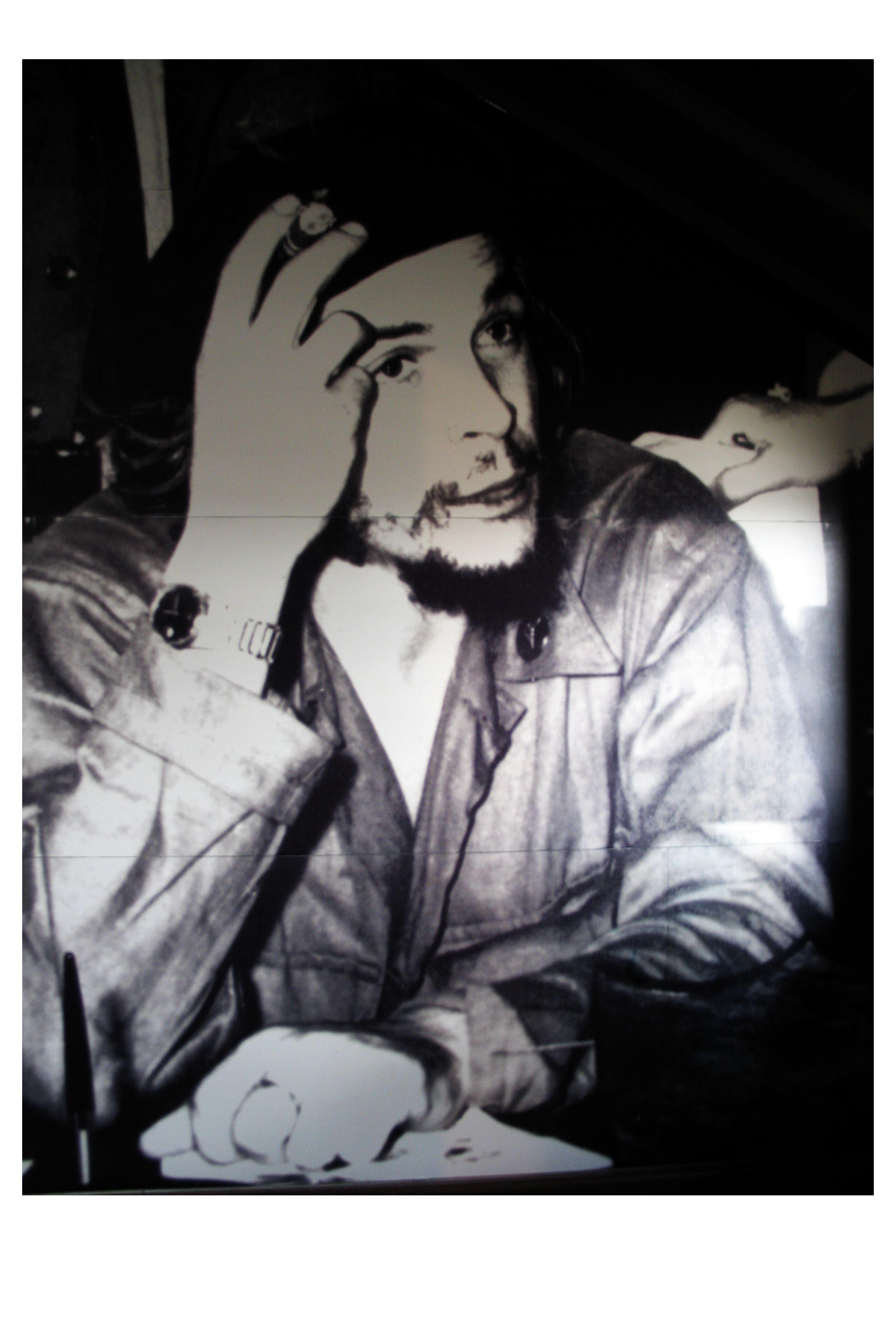 Ernesto Che Guevara Cheguevara Che Guevara Images Ernesto Che Che Guevara