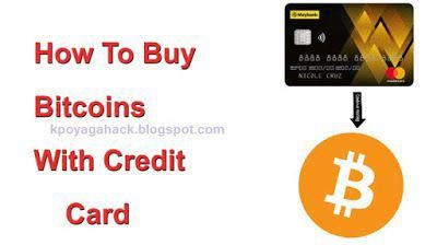 Best site to buy cryptocurrency with credit card