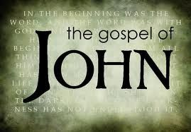 12/28/2013 No one has ever seen God, but God the One and Only, who is at the Father's side, has made him known. —John 1:18