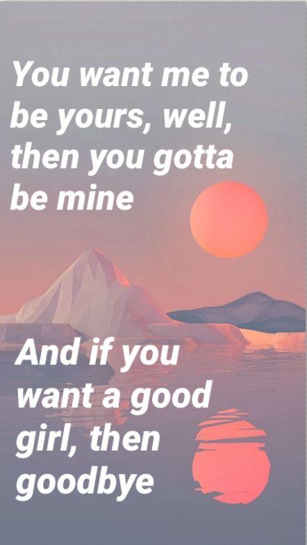 Aaliyah - Rock The Boat Lyrics   MetroLyrics