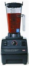 Vita Mix 1003 Vita Prep Blender For Food Prep
