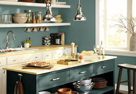 lowe s color studio kitchen house paint exterior paint on lowe s paint visualizer valspar paints id=58253