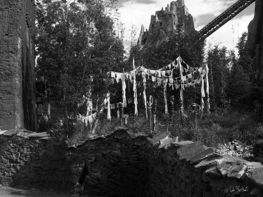 #Castel #oldoe #rocks #summer #photo #blackandwhitephotography #black #white #photography #photoabstraction #photooftheday #photographer #diaabekheet #photographylover #photographerslife #photoshoots