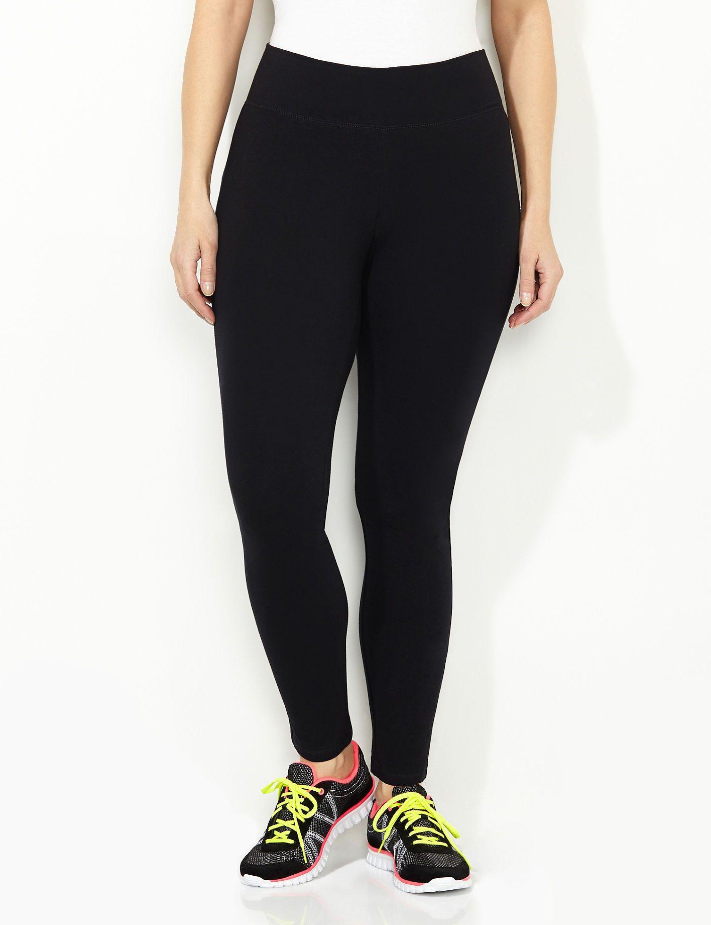 f6d92102f240b Yoga Legging