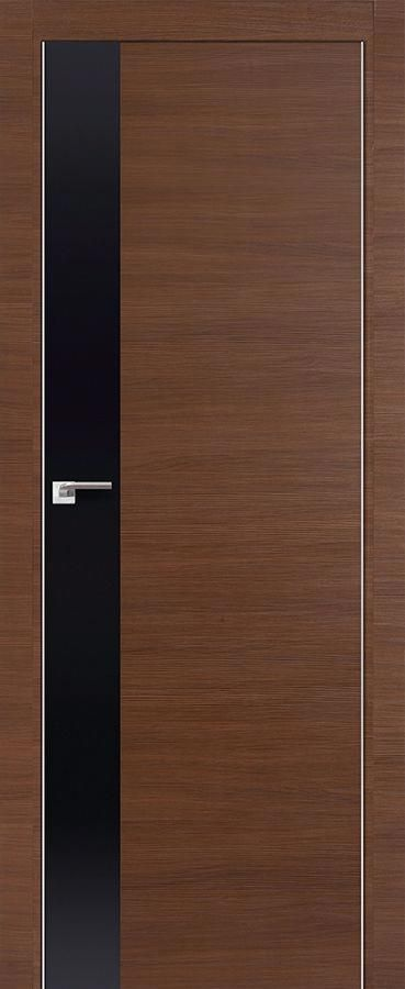 panel internal doors front door styles wood and glass also rh pinterest