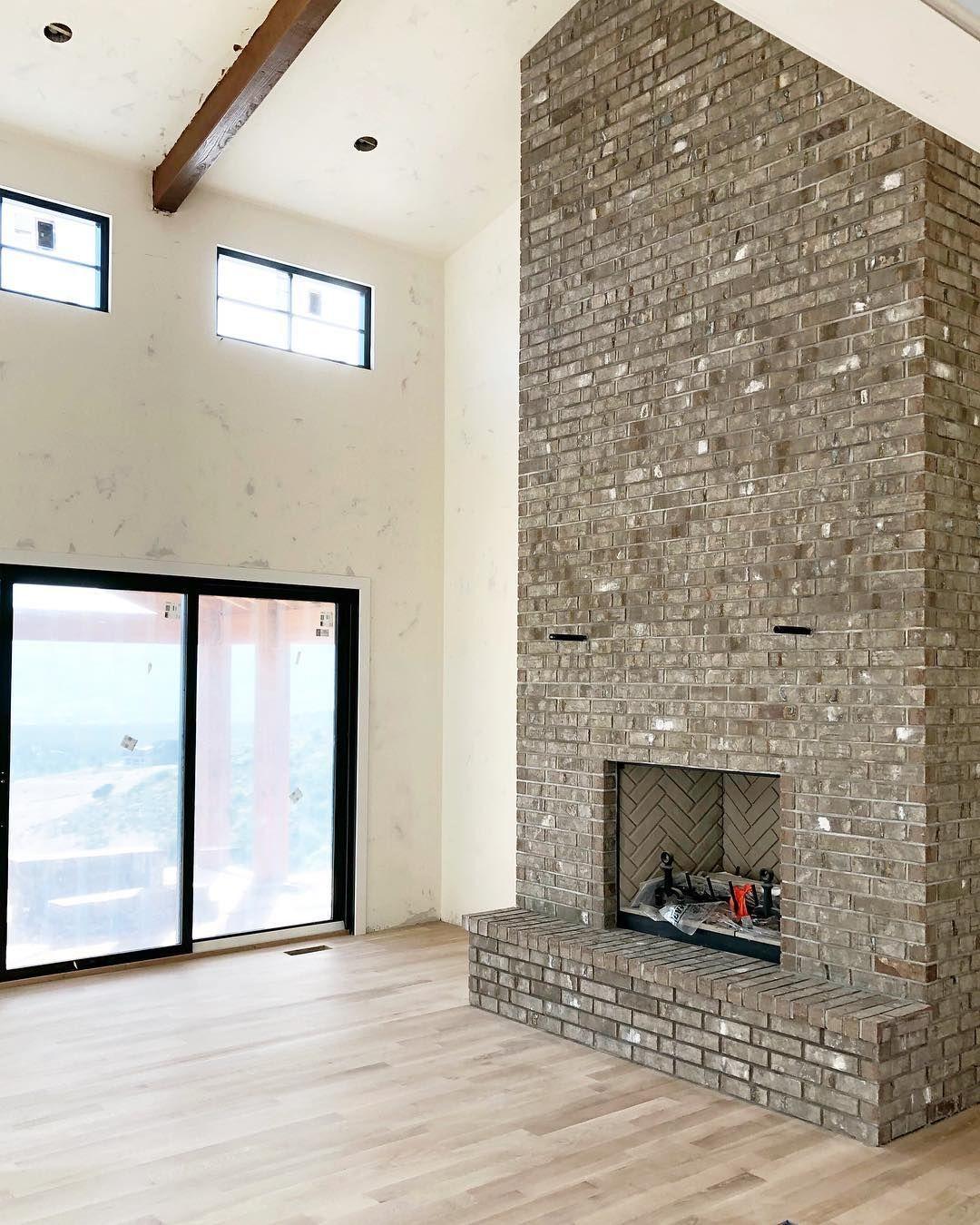 Design interior blog interior design 1000 sq ft apartment design interior indonesia design interior for office