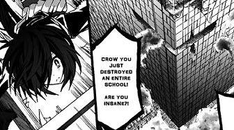 How Much Do Manga Artist Make Akira Toriyama Networth Naruto Masashi Kishimoto Networth Youtube Manga Artist Youtube Comic Books