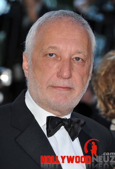 François Berléand is a French actor. He was born on April 22, 1952 in Paris, France.