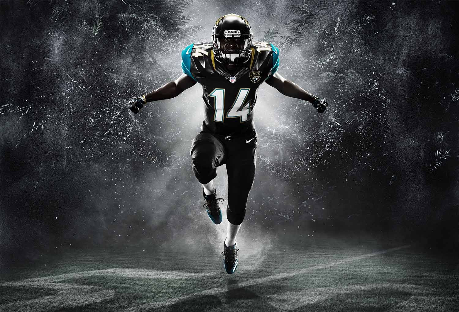 American football Wallpapers HD, Desktop Backgrounds, Images and ...