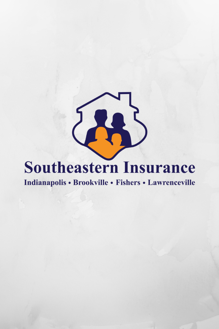 Indiana and Ohio Insurance. Health Life Auto Home