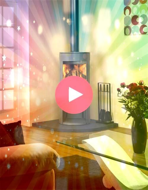 Screen Fireplace Hearth flush Ideas Dovre Astroline 3CB woodburning stove Good Screen Fireplace Hearth flush Ideas Dovre Astroline 3CB woodburning stove One of the stoves...