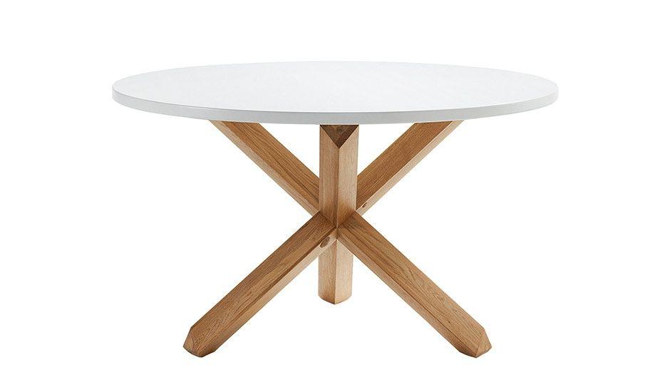 MONOQI   Chantada Tisch   Great Stuff   Pinterest   Tisch und Möbel