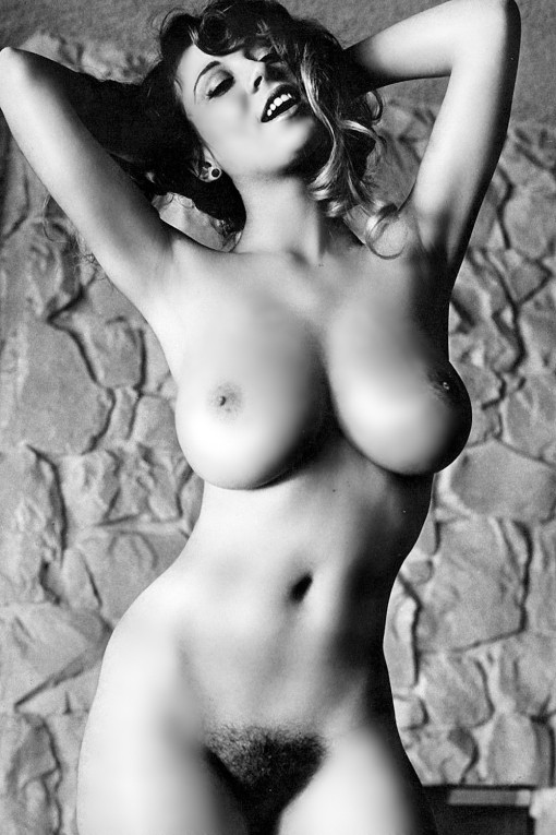 50 and older naked
