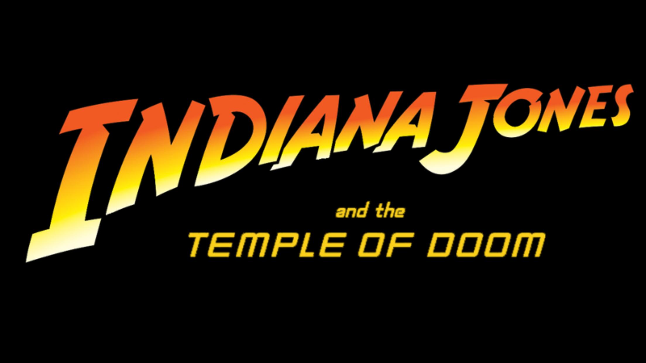 Pin By Theparademon14 On Indiana Jones Indiana Jones Indiana Crusade