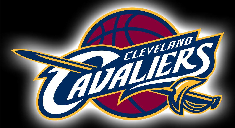 Meaning Cleveland Cavaliers Logo And Symbol History And Evolution Cesta De Basquete Basquete Esportes